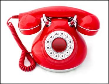 В Беларуси названы телефоны горячих линий по вопросам реализации постановления Совета Министров